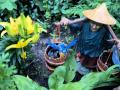 Garden-Dwellers