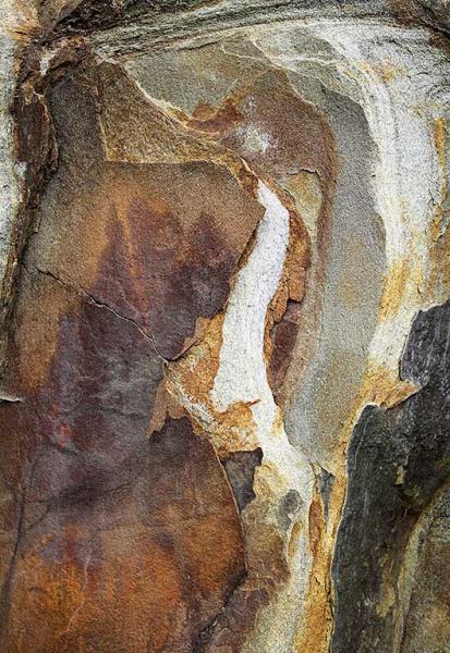 Dawn-Macklin-1-Abstract-in-Rock
